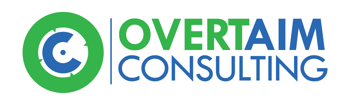 Overtaim Consulting